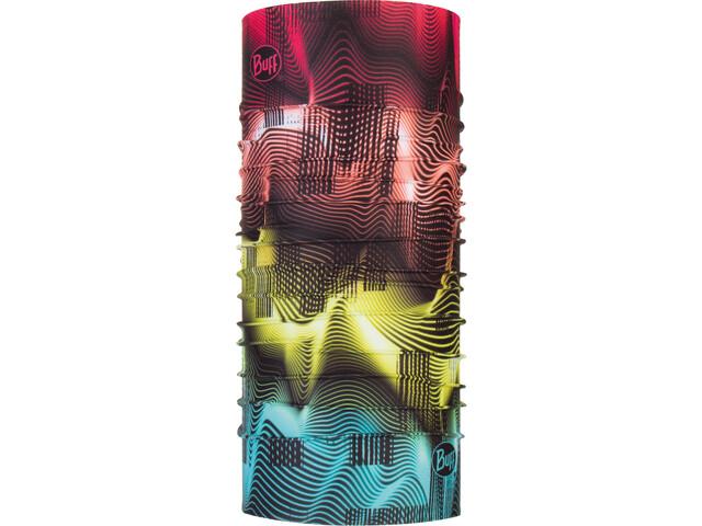 Buff Coolnet UV+ Neckwarmer grace multi